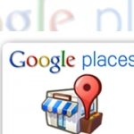Google is the New Yellow Pages