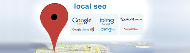 Local SEO is the Next Big Thing