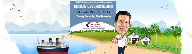 BlueHat-Marketing-at-the-2013-Service-Super-Summit