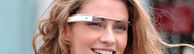 Google Glass Internet Marketing