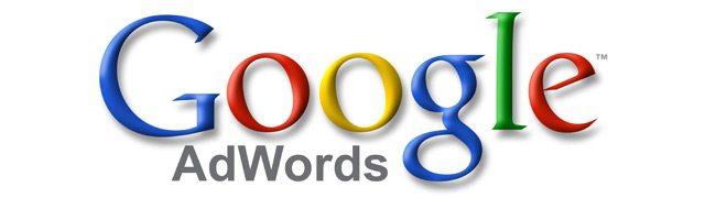 Pourquoi utiliser publicités Google