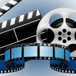 4 Reasons Why Video Works for Your Business