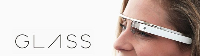 Google-Glass-&-the-Pay-Per-Gaze-Mechanism