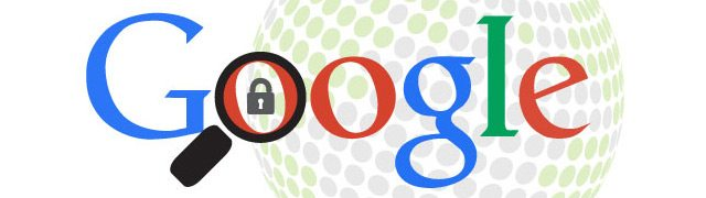 google-to-encrypt-all-search-activity-goodbye-keyword-data