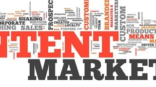 Détails marketing contenu