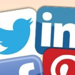 Social Media Boosts Small Business Marketing Success