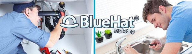 blog-plumber