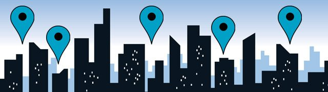 Ranking Your Business Locally