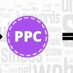 SEO or PPC? Why not Both?