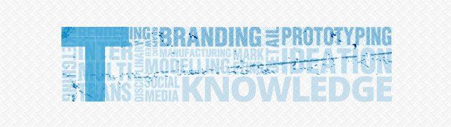 blog_T T-Shape Knowledge