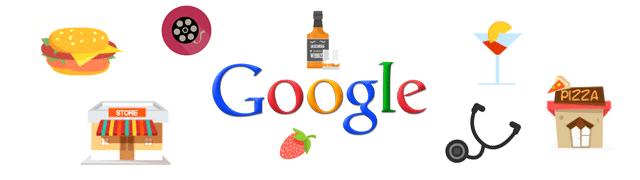 Blog_Google-order-options