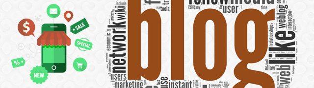 Blog_business_blog-edition