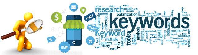 blog-Ecommerce-keywords