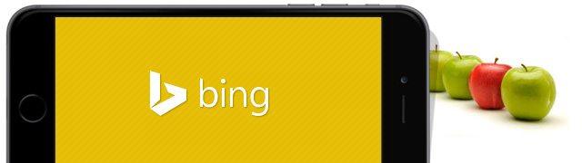 blog-bing-mobile