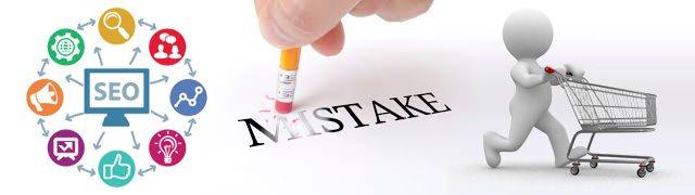 blog-seo-ecom-mistakes