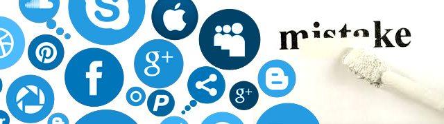 blog_Social-media-mistake