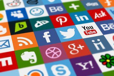 Social Media for SEO: Some Incredible Statistics