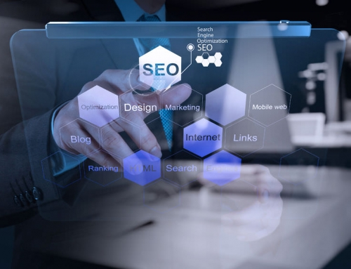 Why SEO is Great For Small Businesses