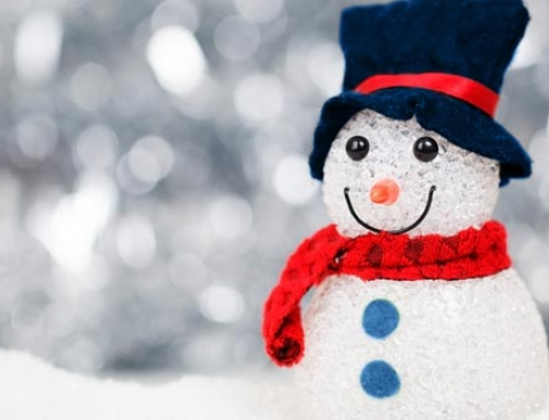 How to Dominate Google This Holiday Season: Local SEO Guide to a Very Profitable Holiday