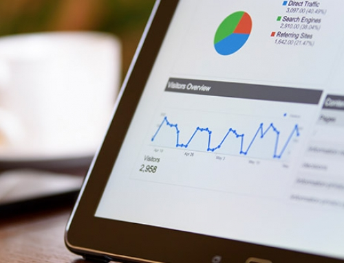 3 SEO Predictions for 2018